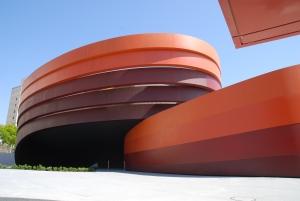 מוזיאון העיצוב . חולון על מפת התרבות והעיצוב העולמית