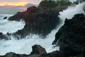 טבע פראי באי גיגו